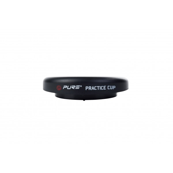 Pure2Improve Practice Putting Cup