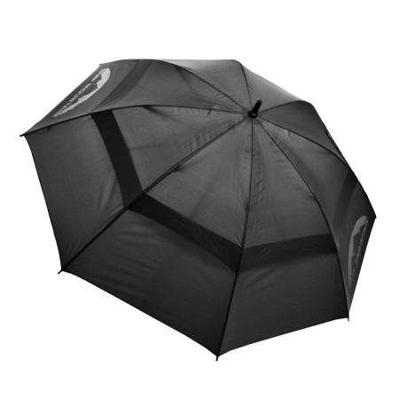 """Sun Mountain 62"""" Golf Umbrella"""