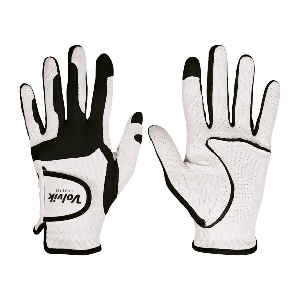 Volvik True Fit Golf Glove - Mens