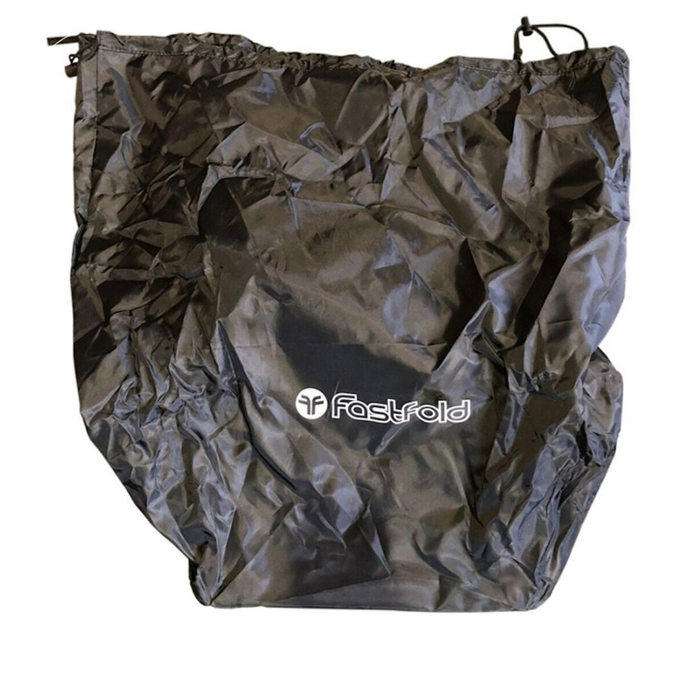 FastFold Large Trolley Storage Bag